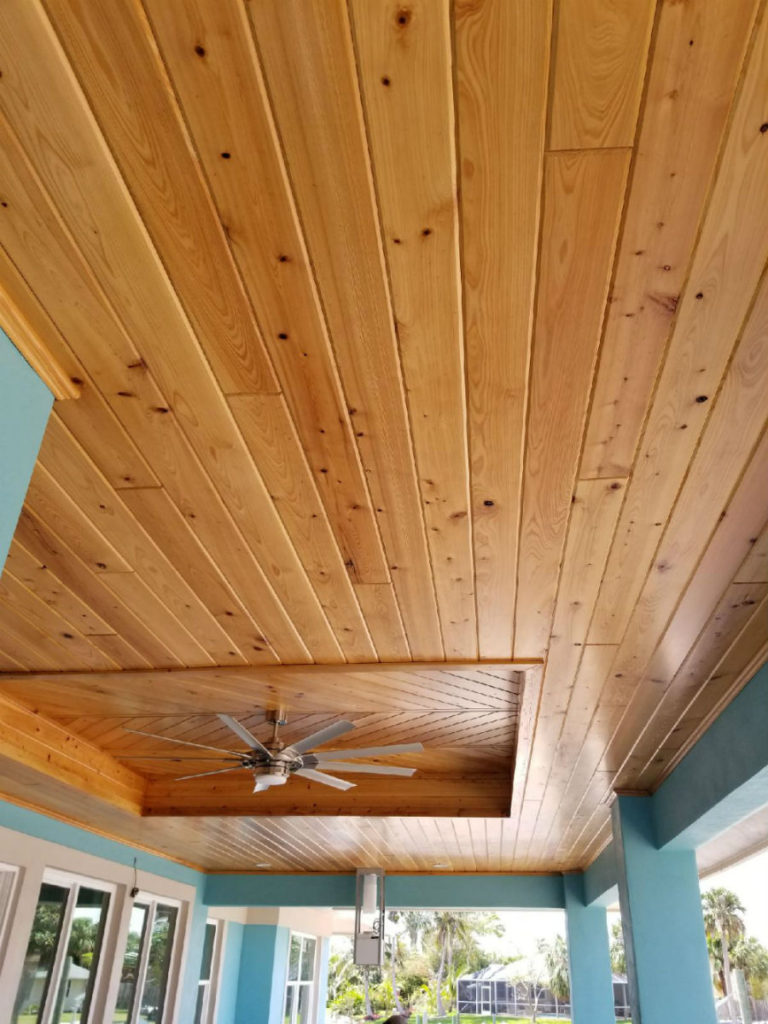 2fc00f2f-b742-40a3-abb2-19e26cfc413cwood ceilingsmaller
