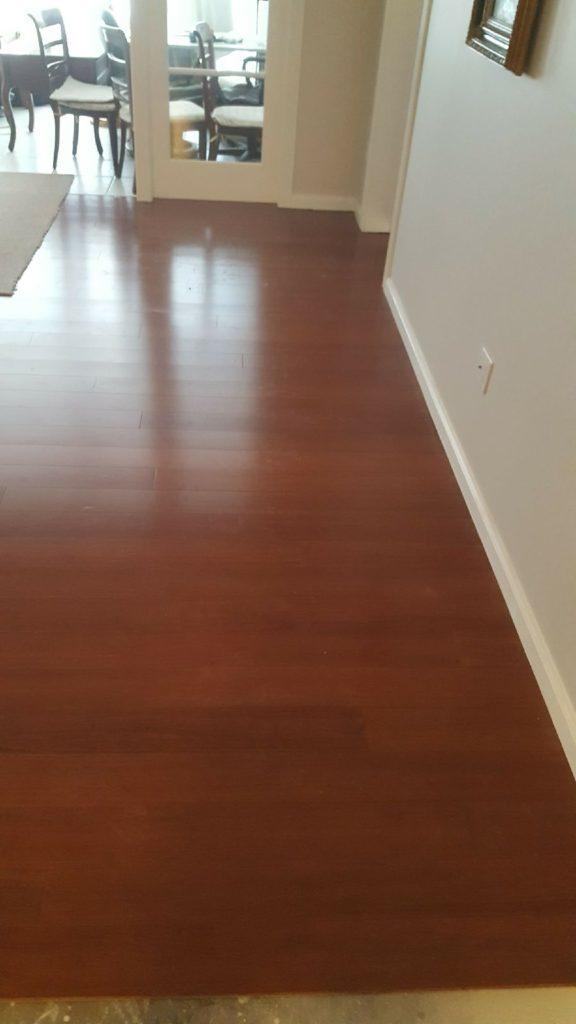 9823f016-a1c3-48fe-bb5f-bc05528b8820Wood floor done