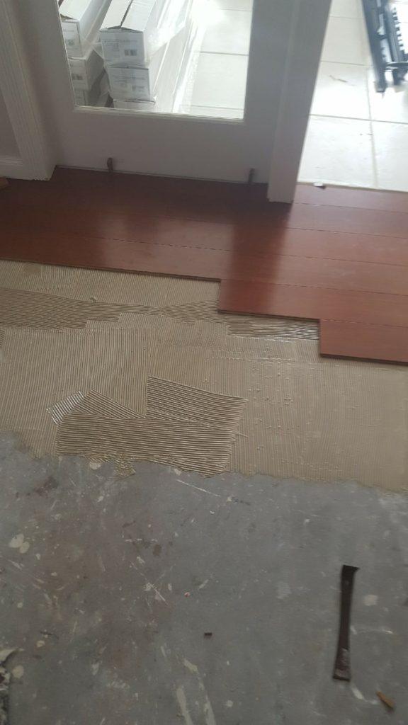 c2a941ed-a6b0-436c-88fb-68f6b085a37fWood Floor in process